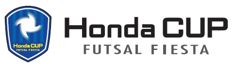 Hondacup_0_2